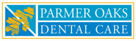 Visit Parmer Oaks Dental Care